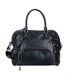 faux ostrich hermes handbags - Sacs cuir Herm��s France 2 230,00 \u20ac | Bagues et accessoires ...