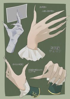 even his hands are perfect ; we stand no chance Hand Drawing Reference, Drawing Reference Poses, Drawing Tips, Digital Painting Tutorials, Digital Art Tutorial, Digital Paintings, Drawing Base, Figure Drawing, Art Drawings Sketches