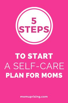 5 Steps to a Self-Care Plan for Busy Moms Romantic Love Quotes, Love Quotes For Him, Crush Quotes, Quotes Quotes, Overwhelmed Mom, Things About Boyfriends, Well Said Quotes, Relationship Quotes, Relationships