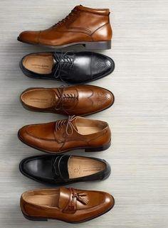 Types Of Shoes Men, Best Shoes For Men, Formal Shoes For Men, Best Fashion For Men, Men S Shoes, Boots For Men, Casual Shoes For Men, Formal Dresses For Men, Formal Men Outfit