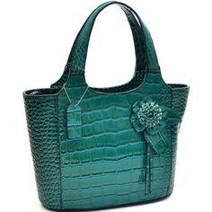 Fashion Handbag  #ModernByMegeanContemporaryJewelry