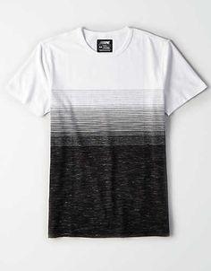 Imágenes T Mejores De 203 Shirt UqxwTa6Hnf