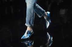 Blossomlink by Yuka Ohishi Kate Lanphear, Style, Fashion, Swag, Moda, Fashion Styles, Fashion Illustrations, Outfits