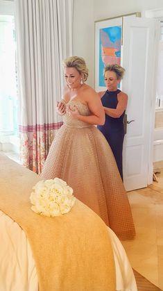 Post | mysite Wedding Hair And Makeup, Hair Makeup, Prom Dresses, Formal Dresses, Wedding Hairstyles, Destination Wedding, Fashion, Dresses For Formal, Moda