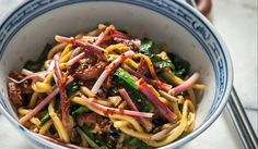 Best Chinese Food Delivery Places NYC 2015