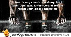 Shop Custom Motivation Training Weight Lifting Poster created by SoccerMomsDepot. Weight Lifting, Weight Training, Unique Senior Pictures, Senior Photos, Training Motivation, Fitness Motivation Quotes, Workout Gear, No Equipment Workout, Body Building Tips