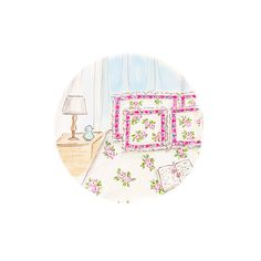 Bed Linens, Linen Bedding, Bedroom Decor, Sleep, Traditional, Prints, Style, Linen Sheets, Swag