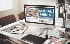 In this article, Business2Community looks at the 5 best Social Media tools of 2017.