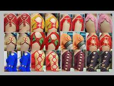 Blouse Back Neck Designs, Chudidhar Neck Designs, Netted Blouse Designs, Salwar Neck Designs, Simple Blouse Designs, Stylish Blouse Design, Hand Designs, Sleeve Designs, Design Youtube