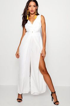 ebbc1ef5c35a 30 Best boohoo Jumpsuits + Rompers images