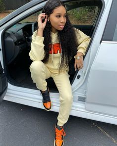 kill every look. Swag Outfits For Girls, Teenage Girl Outfits, Tomboy Outfits, Chill Outfits, Cute Swag Outfits, Cute Comfy Outfits, Cute Summer Outfits, Dope Outfits, Pretty Outfits