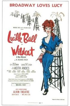 Posting Historic Broadway Musical Images (Theatre Marquees & Show Posters) Personally Seen on Broadway!