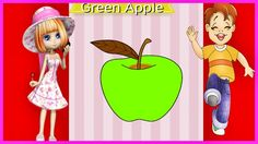 Kids Learning Video  Video For Kids  baby learning videos SMM Fun Factory --------------------------------------------------------------------------------------------------------------------------------------------------------------------------------------------------------------------- Welcome to SMM fun Factory.here you can watch your favorite funny baby video play toys puzzles video for children being opened and enjoyed. Please watch our new video and please subscribe don't forget to like…