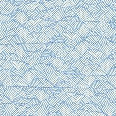 Leah Duncan - Meadow - Valley in Azure source: http://www.hawthornethreads.com/fabric/designer/leah_duncan/meadow/valley_in_azure