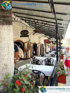 Puerto Vallarta Romantic Zone (Old Vallarta)