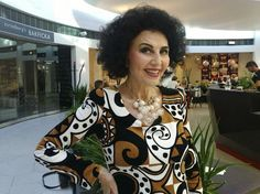 Lenita Airisto New Image, Blouse, Tops, Women, Style, Fashion, Swag, Moda, Fashion Styles