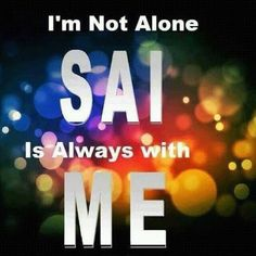 """""""Do not think I am dead and gone. You will hear Me from My Samadhi and I shall guide you. Sai Baba Pictures, God Pictures, Sai Baba Quotes, Sai Baba Wallpapers, Sathya Sai Baba, Baba Image, Om Sai Ram, Shiva Shakti, Prayer Quotes"""