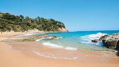 costa-brava-overview-beach-a_tcm13-20296
