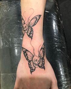 Bild Tattoos, Dope Tattoos, Pretty Tattoos, Beautiful Tattoos, Body Art Tattoos, Tatoos, Swag Tattoo, Grunge Tattoo, Weed Tattoo