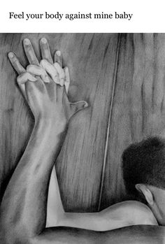 Artist's Incredible Pencil Drawings Depict the Glimpse of Love That Everyone Can Feel Couple Sketch, Couple Art, Pencil Drawings Of Love, Art Drawings, Girl Artist, Love Illustration, Drawing People, Beach Trip, Erotic Art