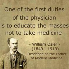 #quote #health - It's pretty sad, how times have changed so drastically!     #vitalitychiropracticsarasota
