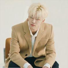 Nct Chenle, Rapper, Nct Dream Jaemin, Na Jaemin, Boyfriend Material, Jaehyun, Korean Singer, Nct 127, Pretty People