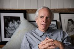 Douglas Tompkins' companies have been leaders in vegan fashion and innovation.