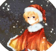 Fan Art of Merry Christmas! for fans of Hetalia 33112992 Nordic Christmas, Merry Christmas, Norway Sweden Finland, Anime Life, Working Hard, Anime Boys, Me Me Me Anime, Hetalia, Maid