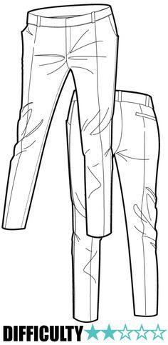 03-CIGARETTE-PANTS-PROD5654