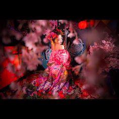 【sayaka_pole719】さんのInstagramをピンしています。 《. . KIMONO 👘 with SAKURA 🌸. . I'm Japanese girl ,,, japanese pole dancer 💋. . I'm proud of being Japanese pole dancer !!!!!. . . 昨日会社のミーティングをしてて改めて感じたっ‼️‼️‼️. . 1年てたったの12個に区切られてて、もうその1個目の月の5日目なんだなーって😳🗓💦. . そして今日は6日目。. . 12個目の月の話をしてて、、そこのビジョンに持って行くための責任とワクワクが楽しかったり、恐かったり😂笑。. . . それでもやっぱりワクワクするのは恐いもの知らずやけんっ‼️‼️. . . それなのに、このタイミングで、、、ポカリと毛布と友達なりそうな新年早々的な。。😭😭😭笑. . . #poledance #oiran #kimono #japan #asia #girl #dance #japanese #花魁 #日本 #poledancer…