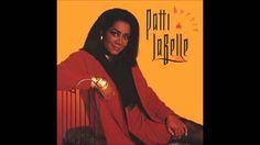 Famous Celebrity - Native Philadelphian - Patti LaBelle - Somebody Loves You Baby (1991)