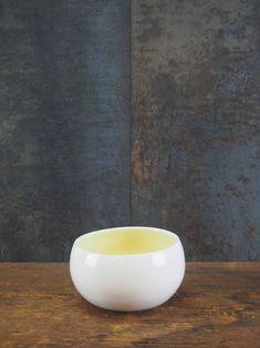 Porzellan, Schale, Julian Meindl, Keramik, Eferding, Manufaktur, Oberösterreich, Serving Bowls, Tableware, Dinnerware, Tablewares, Dishes, Place Settings, Mixing Bowls, Bowls
