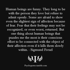 If you like psychology quotes and advice related answers relating psychology, Be sure to follow psych-quotes