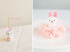 willowday: Easter Project: Make Cork Bunnies