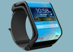 We have a new line of latest Android watch phones mobile surveillance add more spark in your personality; while providing better access to communicate with their friends.