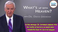 What Is the Tribulation? – David Jeremiah Blog