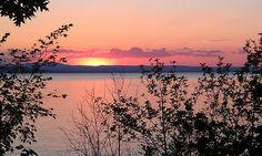 SunsetOakledgeNM | Flickr - Photo Sharing!