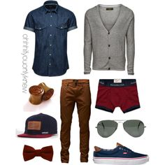 """Untitled #182"" by ohhhifyouonlyknew on Polyvore"
