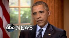 President Obama Doesn't Think ISIS Is 'Gaining Strength'...WHAT PLANET IS THIS MORON ON?... HE IS SHUTTING AMERICA'S MILITARY DOWN AND GOTTEN RID OF THE BEST MINDS IN THIS FIELD... OBAMA'S AGENDA!...  TRAITOR! ... NOV 13 2015
