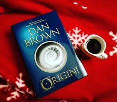Despre autor: Dan Brown (n.1964, New Hampshire) este un autor american, renumit în special pentru thrillerele sale. A absolvit cursurileAcademiei Phillips Exeter (1982), după care a frecventat Col…