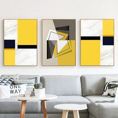 Visit the post for more. Abstract Canvas Art, Black Abstract, Office Wall Decor, Office Walls, Framed Canvas Prints, Canvas Wall Art, Nordic Art, Poster Pictures, Poster Prints
