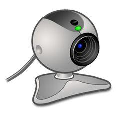 www.chatcuweb.tk Chat Online Cu Camera Web Si Microfon ...