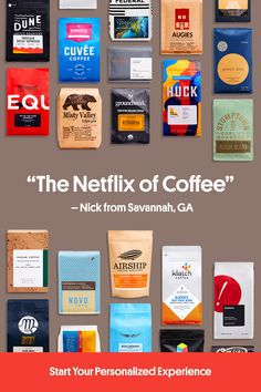 Shop the best specialty coffee subscription from the nation's best roasters on Trade. Fresh coffee roasted to order and delivered right to your door. Fresh Coffee, Coffee Love, Coffee Shop, Coffee Tasting, Coffee Drinks, Sumatra Coffee, Coffee Klatch, Coffee Subscription, Coffee Humor