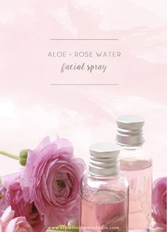 rose water spray.jpg