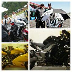 #AMA #RoadRacing #VonDariMoto #CCS#motorcycleparts #MotorcycleService #MotorcycleRepair #MotorcycleShaman #ChantillyVA #Motul