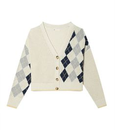 Cool Street Fashion, Street Style, Second Option, Cardigan Design, Cardigans, Sweaters, Reformation, Sweater Jacket, Sweater Weather