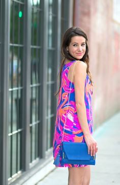 d5b33c9080b4 124 Best Bright Summer Fashion images in 2019