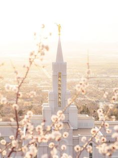 Lds Temple Pictures, Lds Pictures, Mormon Temples, Lds Temples, Jesus Christ Lds, Lds Jesus Christ Pictures, Savior, Bountiful Temple, Later Day Saints