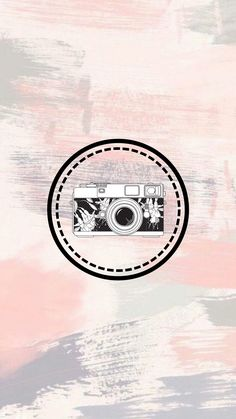 Prints Instagram, Instagram Logo, Free Instagram, Instagram Frame, Instagram Story Ideas, Instagram Symbols, Logo Ig, Instagram Background, Insta Icon