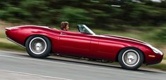 Jaguar-E-Type-Eagle-Speedster